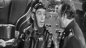 Cantinflas: El bombero atómico