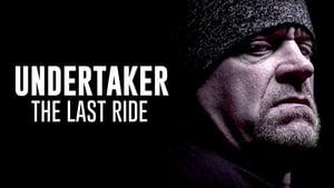 Undertaker: The Last Ride: 1×1