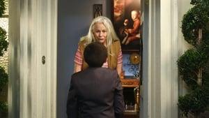 The Middle Season 7 Episode 6