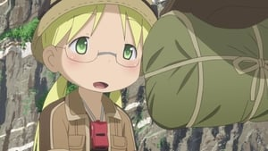 Made in Abyss Episodio 4 Sub Español Online