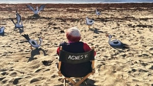 French movie from 2019-2019: Varda by Agnès
