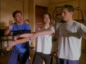 Party of Five: 2×7