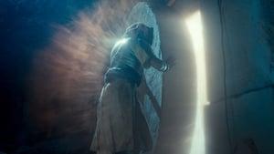 A.D. The Bible Continues Sezonul 1 Episodul 1 Online Subtitrat in Romana