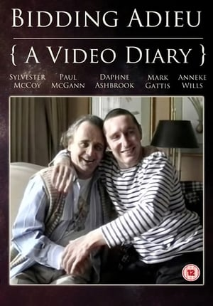 Bidding Adieu: A Video Diary