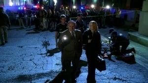 CSI: Las Vegas - Temporada 10