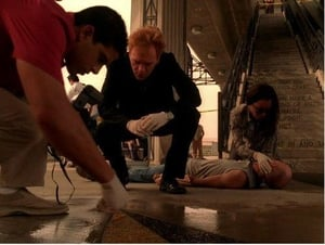 CSI: Miami - Temporada 1