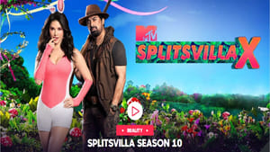 MTV Splitsvilla Season 10 Episode 7