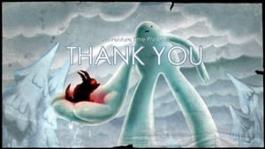Adventure Time – T3E17 – Thank You [Sub. Español]