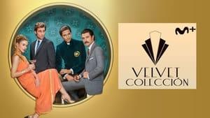 مسلسل The Velvet Collection 2017 مترجم جميع الحلقات