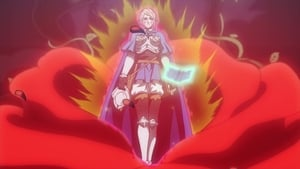Black Clover Season 1 Episode 96