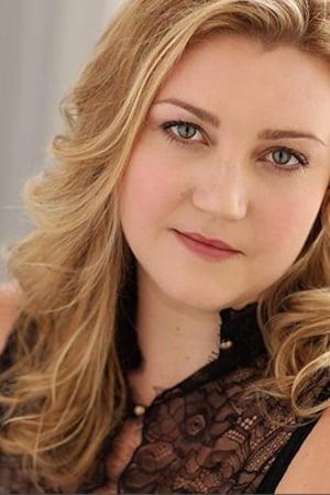 Meredith Holzman isJoann