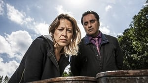 Unforgotten Season 4 Episode 6