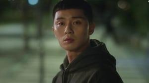 Itaewon Class 1. Sezon 1. Bölüm (Asya Dizi) izle