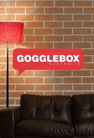 Gogglebox Australia – Season 13