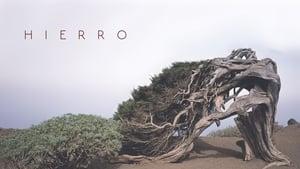 Hierro (2019)