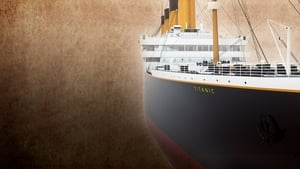 Back To The Titanic (2020) film online