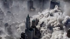What Happened on September 11 [2019]