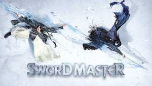 Sword Master (2016) BluRay 480p, 720p