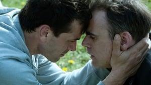 The Culpable (2015) Online Cały Film CDA Zalukaj