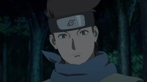 Boruto: Naruto Next Generations Capitulo 102 Sub Español