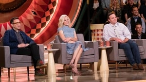The Gong Show Staffel 1 Folge 2