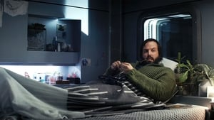 Nightflyers: 1×2