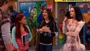 Victorious Temporada 4 Episodio 4
