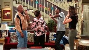 The Carmichael Show S02E12