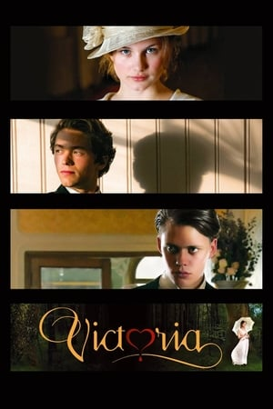 Play Victoria