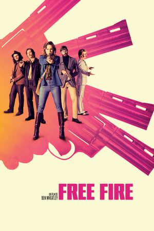Image Free Fire
