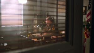 Heist Season 1 Episode 5