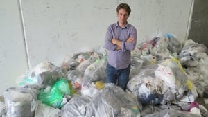 War on Waste - Temporada 1