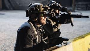 SEAL Team: 4×9
