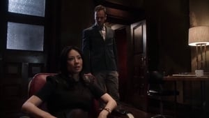 Elementary Season 2 Episode 11