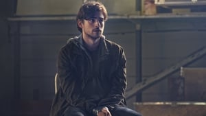 Salvation Season 1 Episode 5