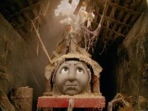 Thomas & Friends Season 4 :Episode 2  Sleeping Beauty (Part 2)