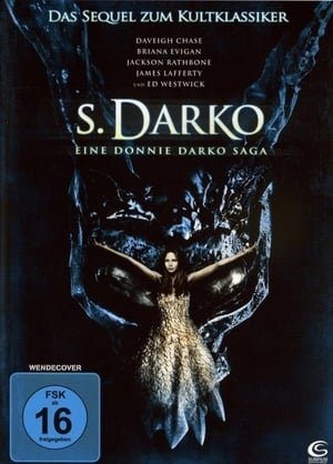 S. Darko - Eine Donnie Darko Saga Film
