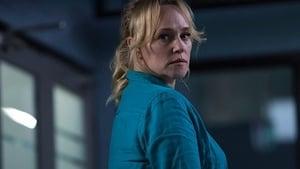 Wentworth Season 7 Episode 10 Online Free HD