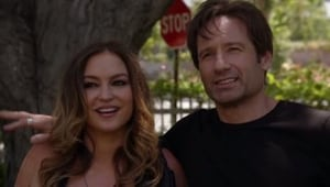 Californication: 5×7