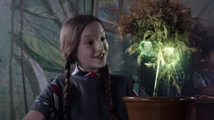 The Worst Witch: 2×5