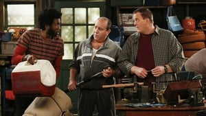 Mike & Molly: 5×4