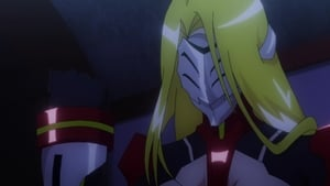 Hatena☆Illusion Capítulo 9