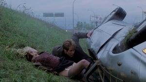 Crash: Niebezpieczne pożądanie (1996) film online