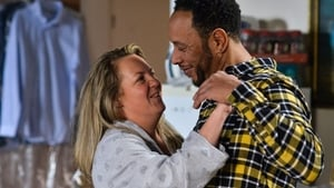 HD series online EastEnders Season 34 Episode 49 27/03/2018
