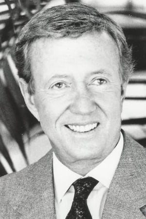 Roberto Maya