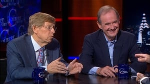 David Boies & Theodore B. Olson