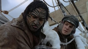 French movie from 1998: Moby Dick