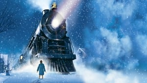 Descargar Polar Express DVDrip Latino