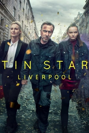 Tin Star - Staffel 3