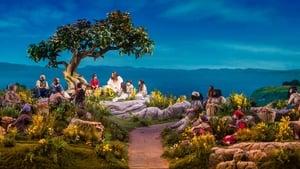Jesus Obra Teatro